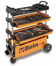 katalog Beta 2016